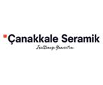 Çanakkale Seramik