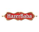 Hazer Baba
