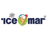 ICE MAR