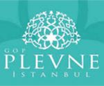 GOP Plevne İstanbul