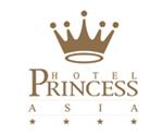 Hotel Princess Asia