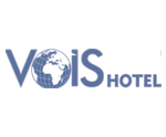 VOİS HOTEL