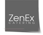 ZenEx Catering